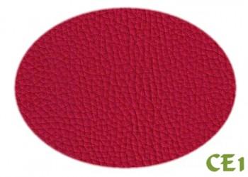 Koženka červená CE1