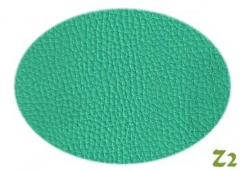 Koženka zelená Z2