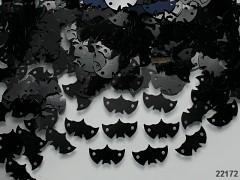 Flitry sypané HALLOWEEN netopýři 15/10