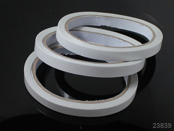 Lepidlo v pásce lepící páska - oboustranná lepicí páska 15mm